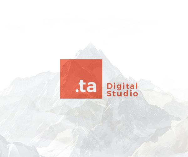 .ta Digital Studio