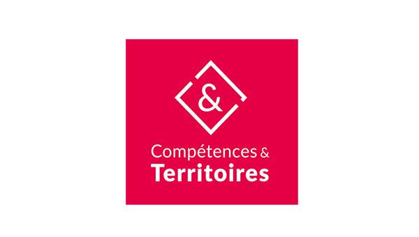 Compétences et Territoires