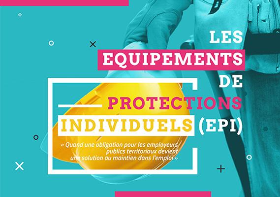 Colloque EPI Centre de Gestion Haute-Saône