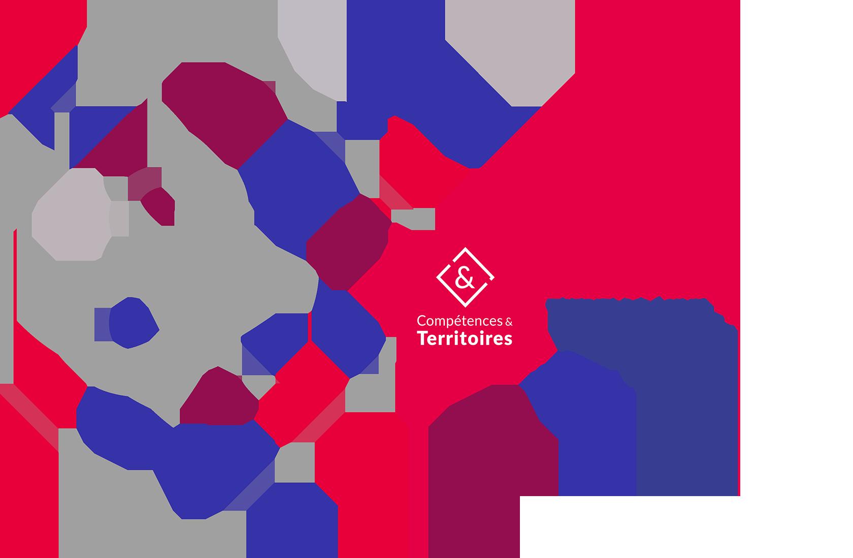 logo compétences et territoires