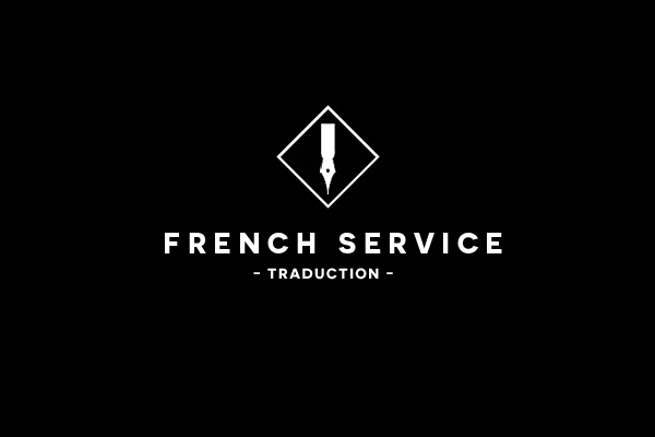 French Service Agency