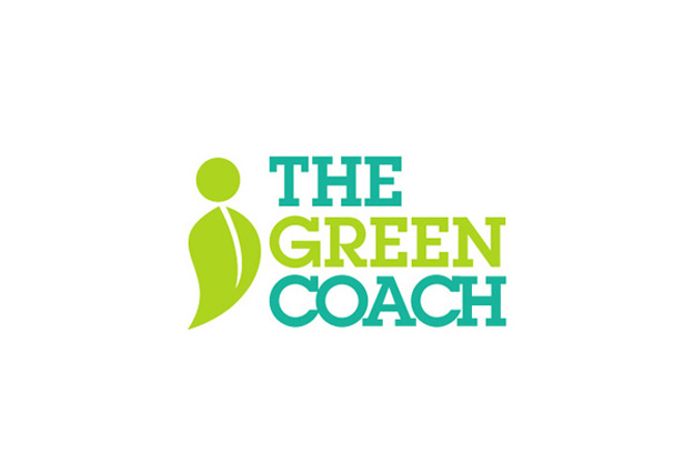 The green coach