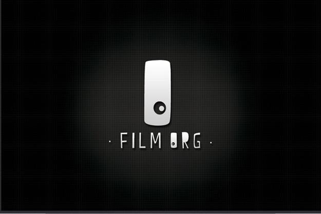 Film.org